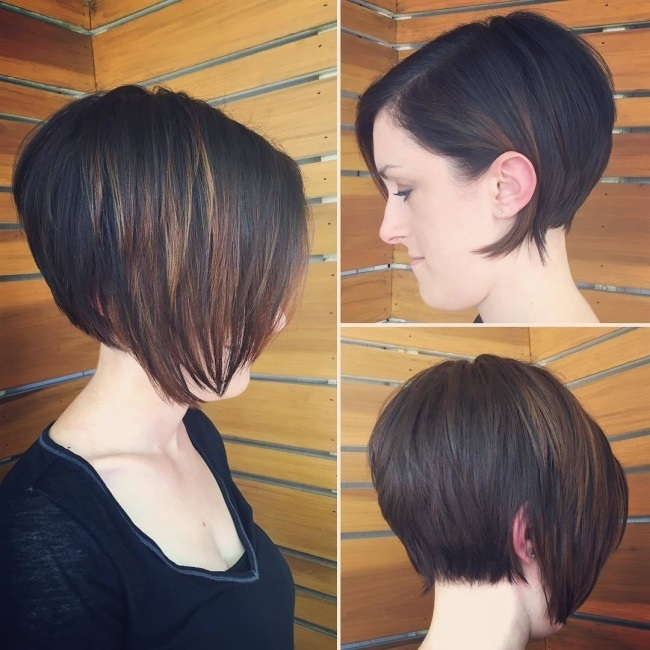 cheveux-courts-11
