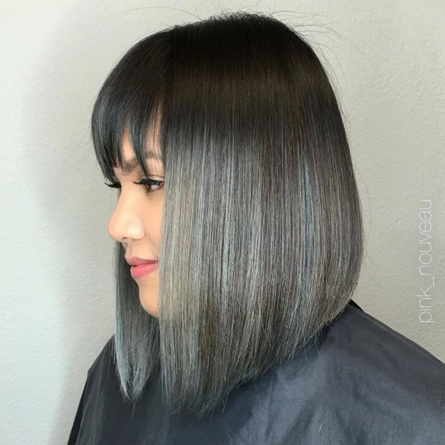 cheveux-courts-15