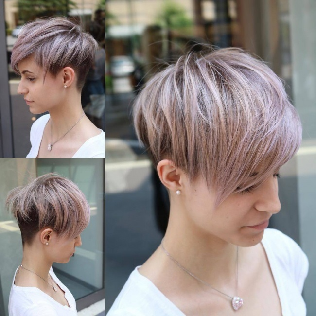 cheveux-courts-21