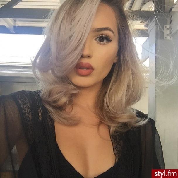cheveux-mi-longs-1
