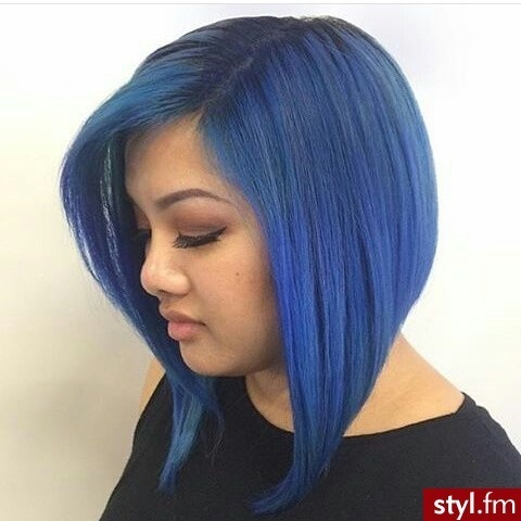 cheveux-mi-longs-2