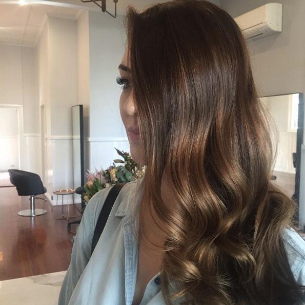 balayage-cheveux-marron-caramel-1