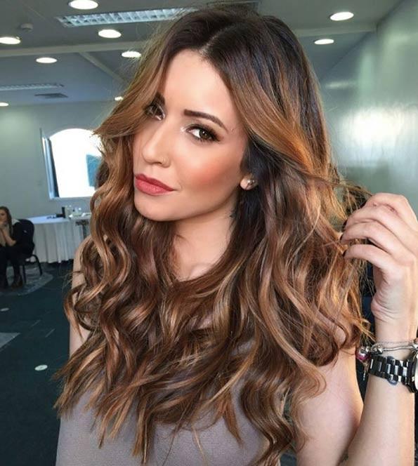 balayage-cheveux-marron-caramel-10