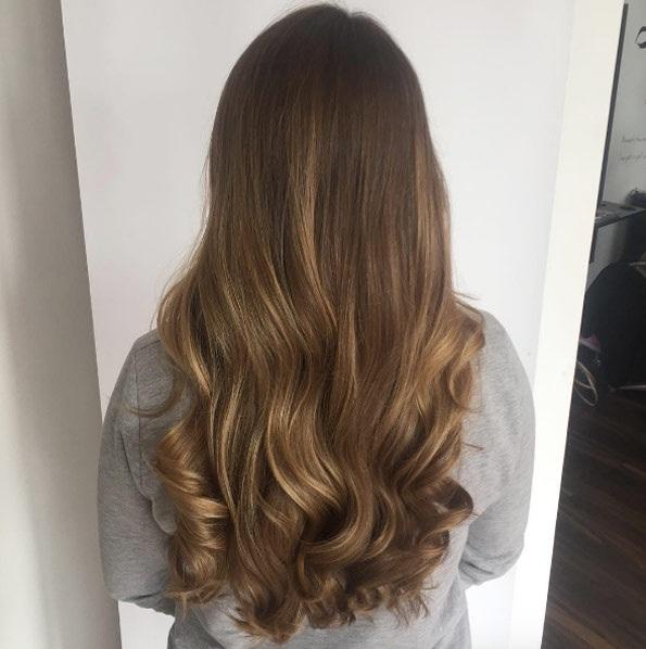 balayage-cheveux-marron-caramel-11