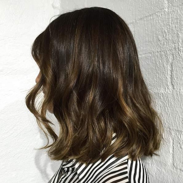 balayage-cheveux-marron-caramel-14