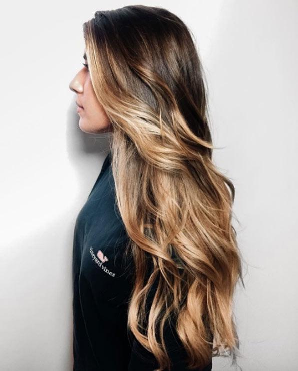 balayage-cheveux-marron-caramel-16