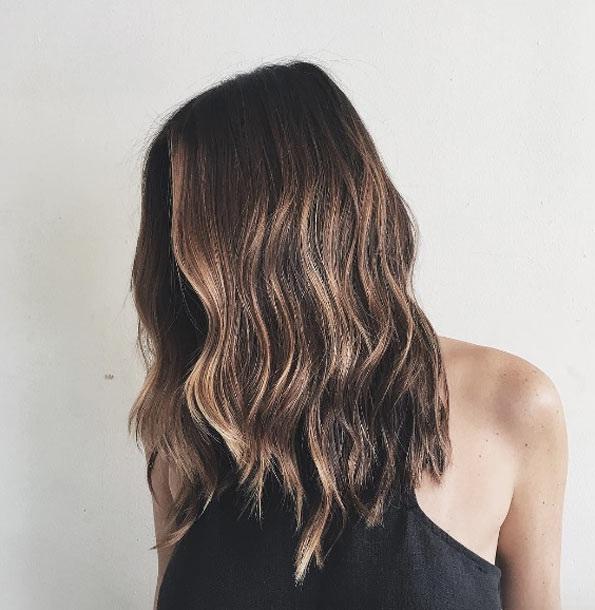 balayage-cheveux-marron-caramel-17