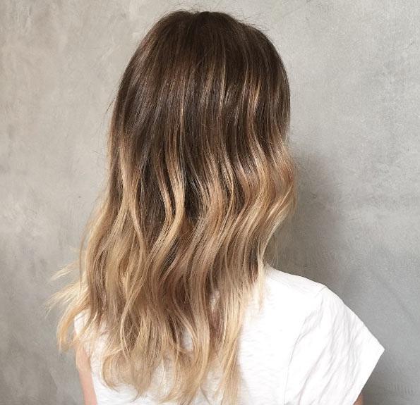 balayage-cheveux-marron-caramel-18