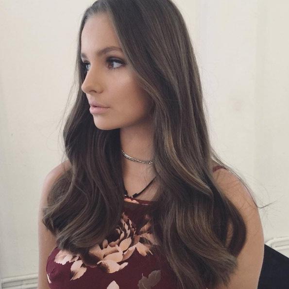 balayage-cheveux-marron-caramel-19