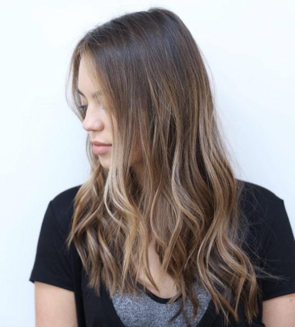 balayage-cheveux-marron-caramel-2