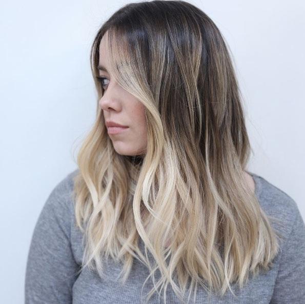 balayage-cheveux-marron-caramel-20