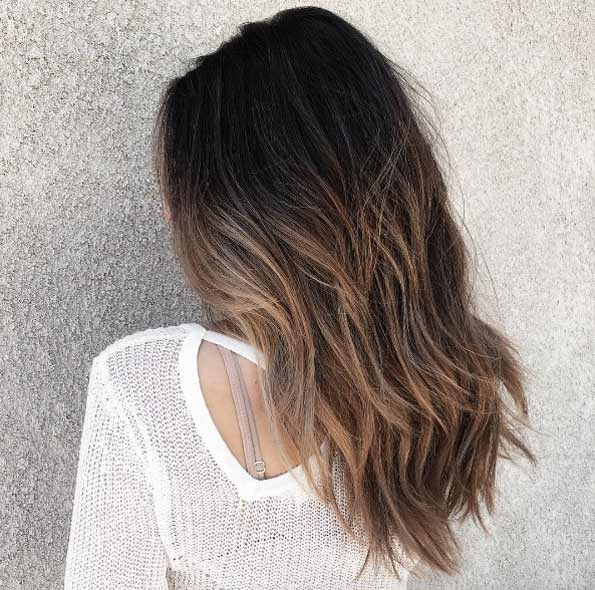 balayage-cheveux-marron-caramel-21