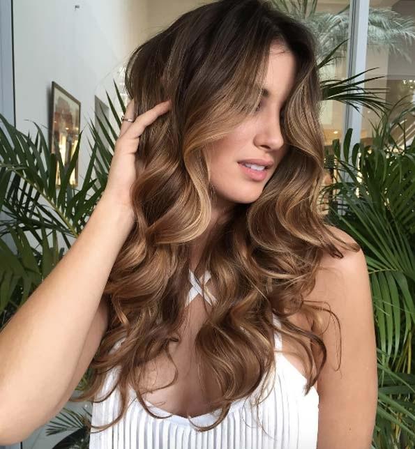 balayage-cheveux-marron-caramel-22