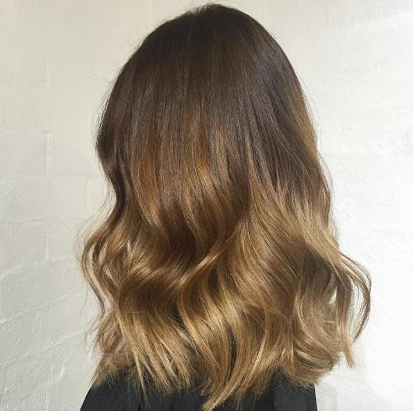 balayage-cheveux-marron-caramel-24