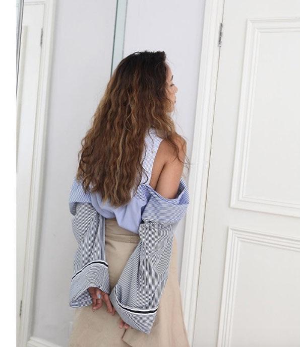 balayage-cheveux-marron-caramel-25