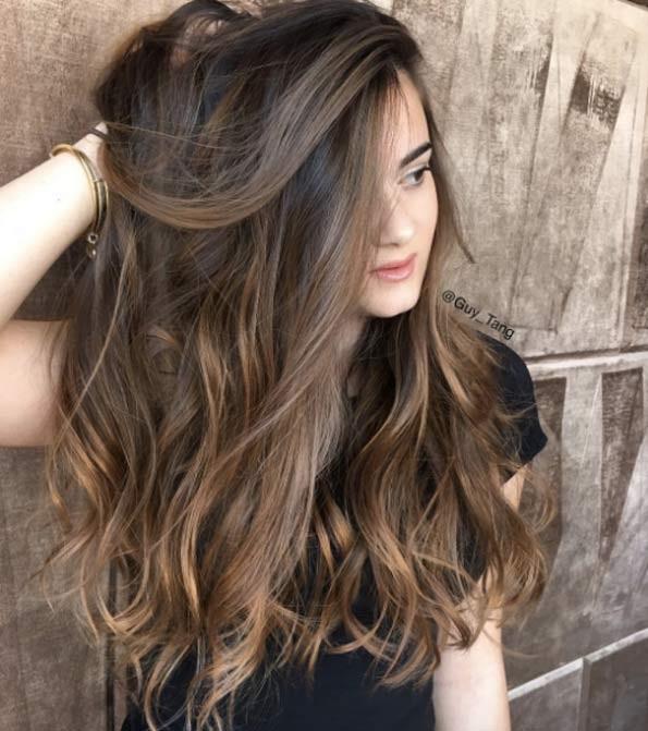 balayage-cheveux-marron-caramel-29