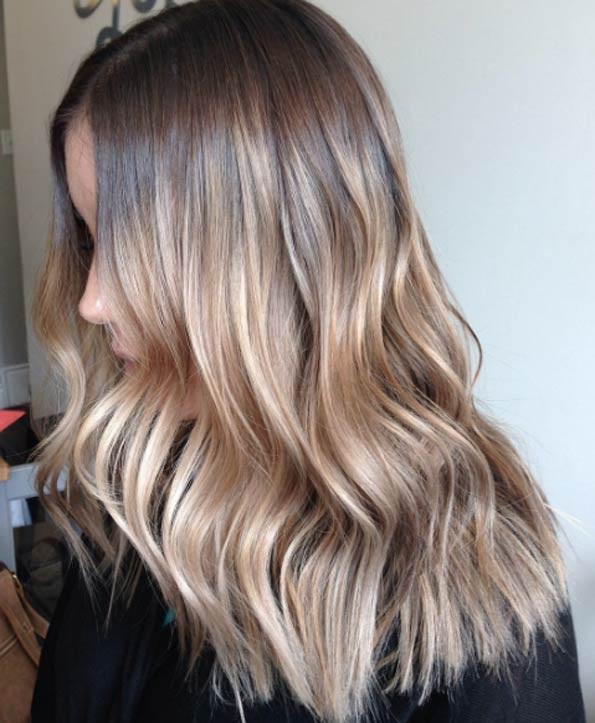 balayage-cheveux-marron-caramel-31