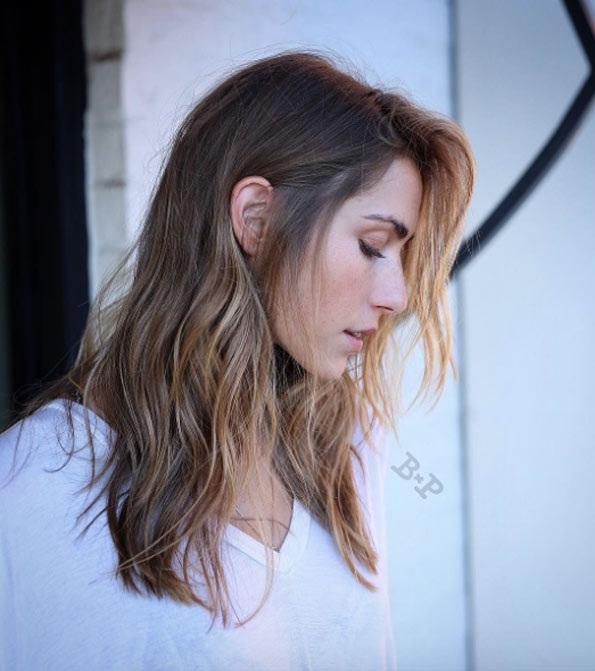 balayage-cheveux-marron-caramel-32