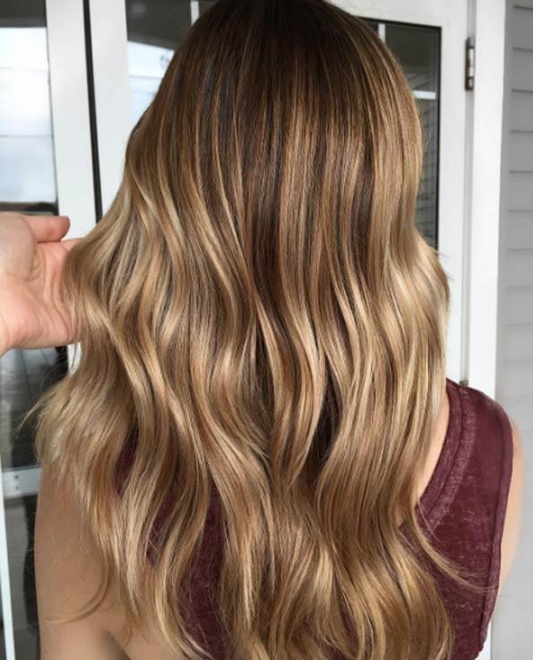 balayage-cheveux-marron-caramel-33