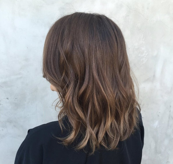 balayage-cheveux-marron-caramel-34
