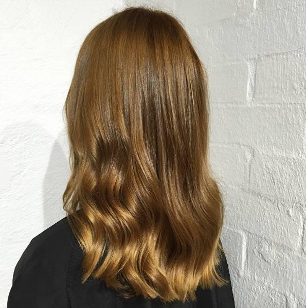 balayage-cheveux-marron-caramel-37