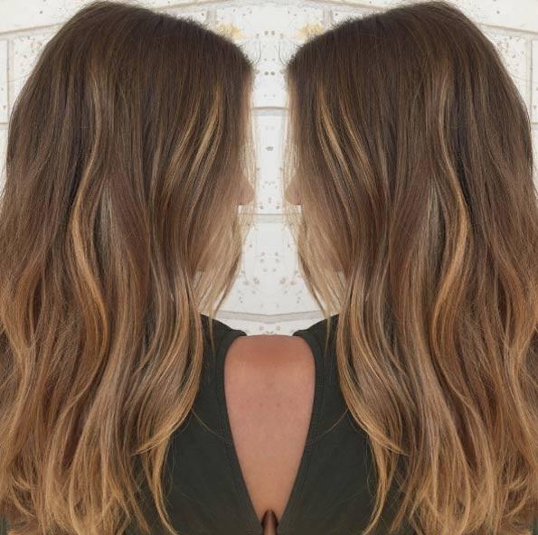balayage-cheveux-marron-caramel-39