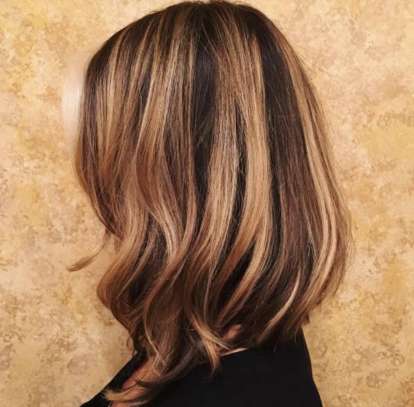 balayage-cheveux-marron-caramel-40