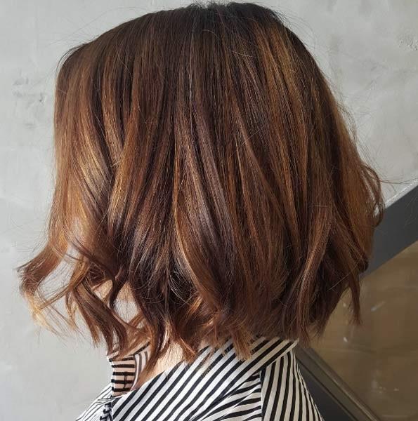 balayage-cheveux-marron-caramel-6