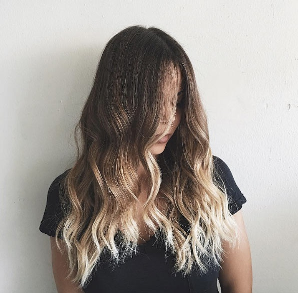 balayage-cheveux-marron-caramel-8