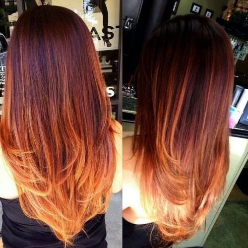 balayages-cheveux-25