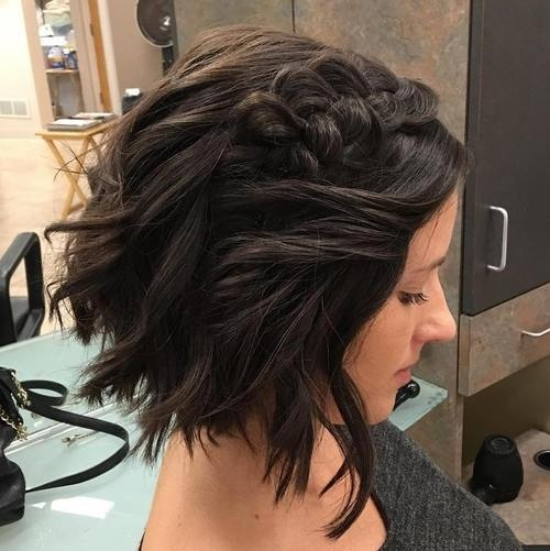 belles-coiffure-1