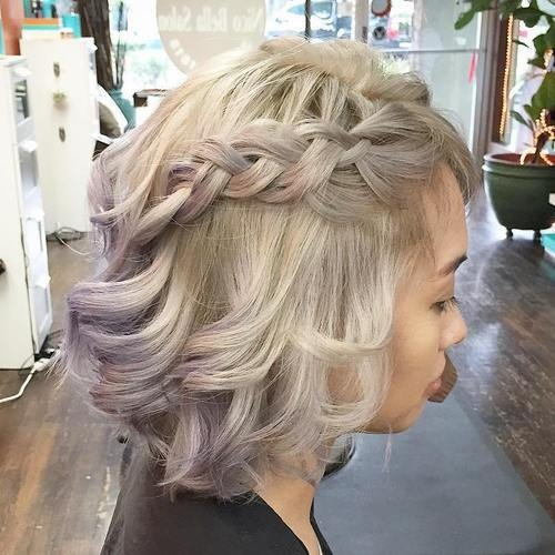 belles-coiffure-10