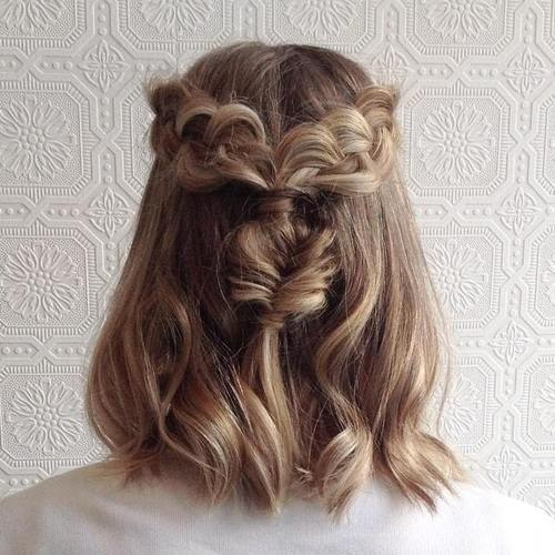 belles-coiffure-11