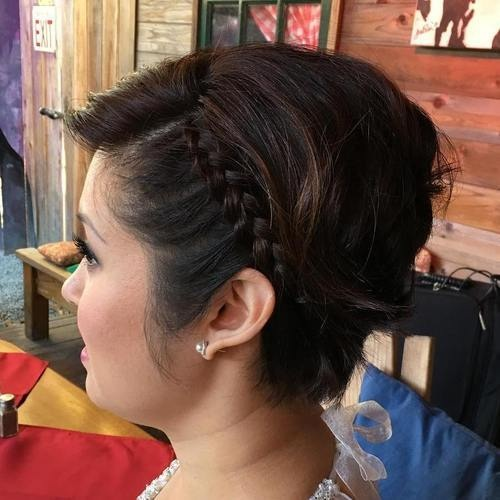 belles-coiffure-12