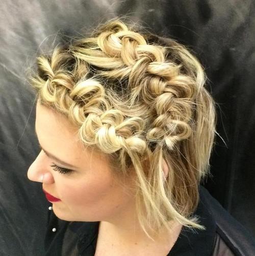belles-coiffure-15