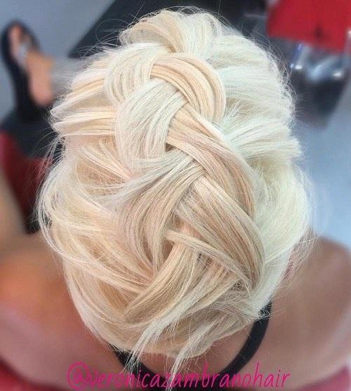 belles-coiffure-16