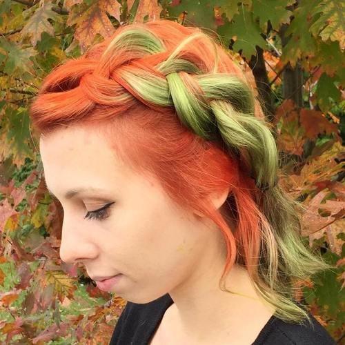 belles-coiffure-2