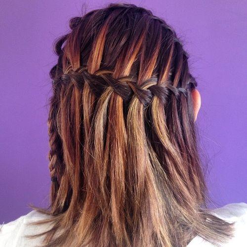 belles-coiffure-3