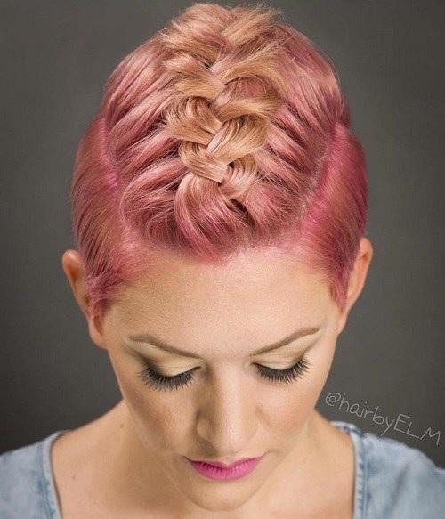 belles-coiffure-4