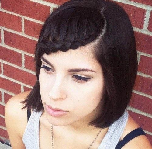 belles-coiffure-5