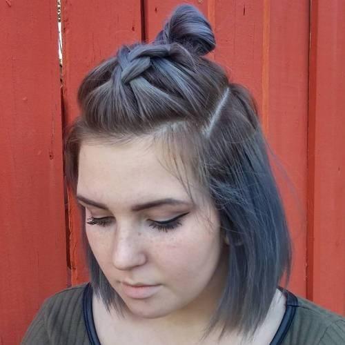 belles-coiffure-6