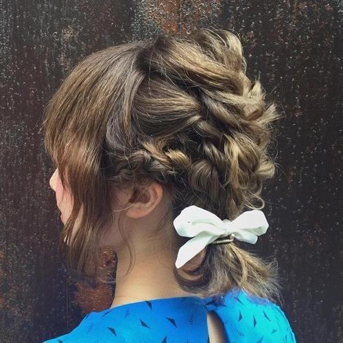 belles-coiffure-8