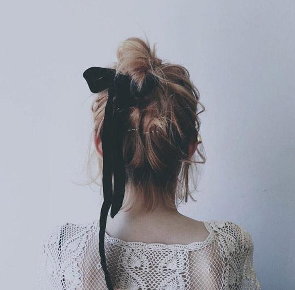 belles-coiffures-10