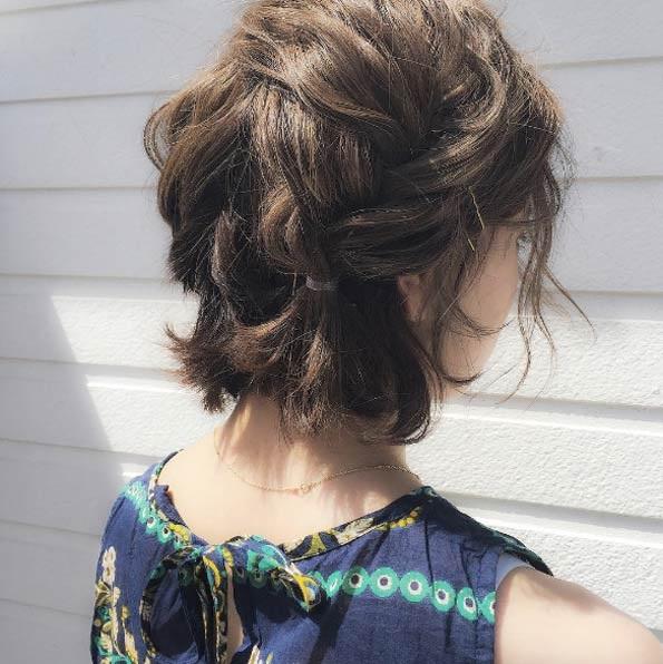 belles-coiffures-11