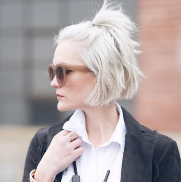 belles-coiffures-14