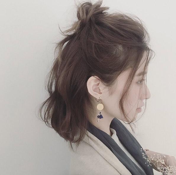 belles-coiffures-15