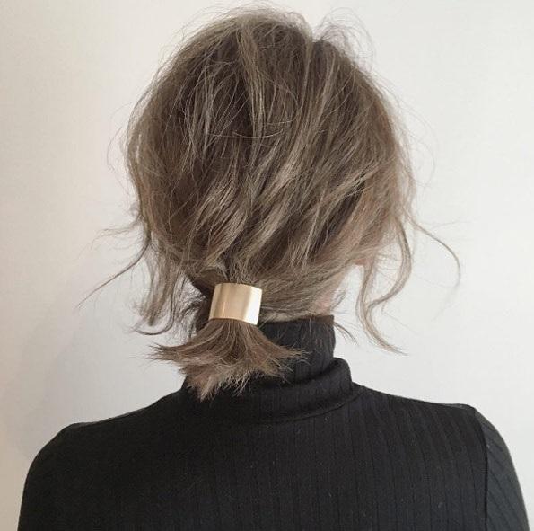 belles-coiffures-16