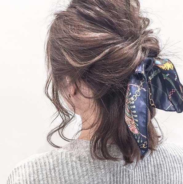 belles-coiffures-18