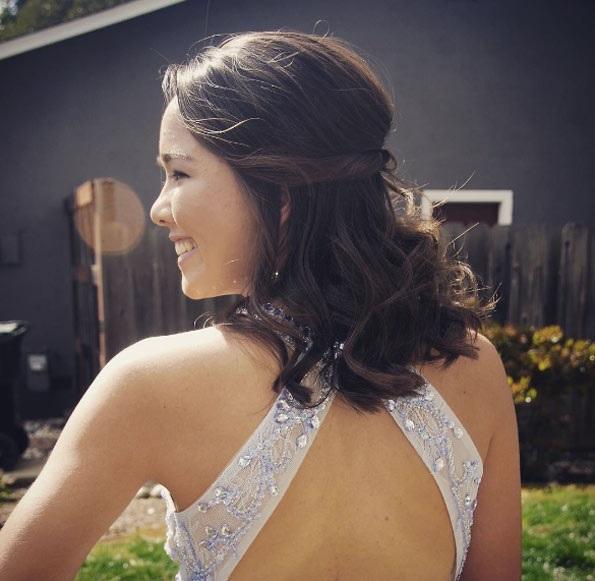 belles-coiffures-19
