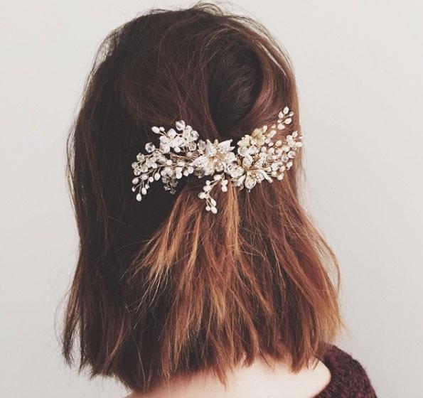 belles-coiffures-2